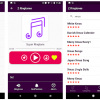 Top 10 Best Free Ringtone Apps For Android